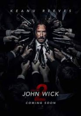 john-whick