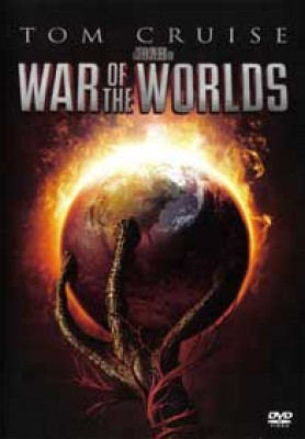 war-of-the-worlds-movie-poster-2005-1010518640
