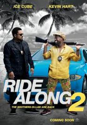 ride-along2