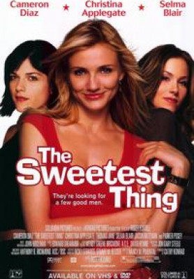 the-sweetest-thing-movie-poster-2002-1010234872