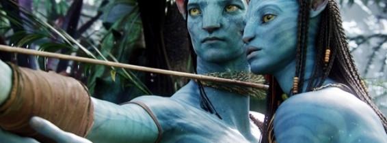 avatar actorinoi