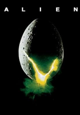 alien luni