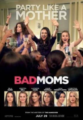 bad-moms poster