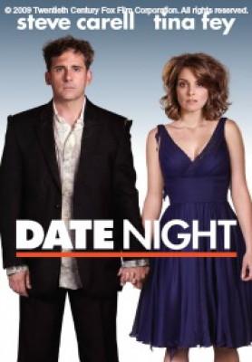 datenightfoxcopyright