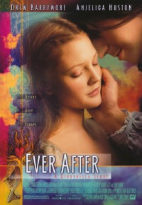 Ever-after-a-cinderella-story-movie-poster