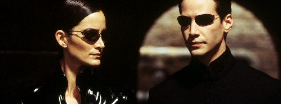matrix-1