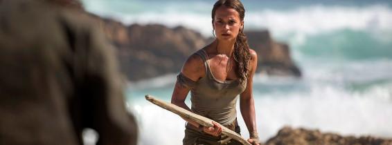 Alicia-Vikander-as-Lara-Croft-Tomb-Raider-02