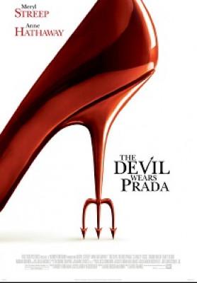 devilwaers prada