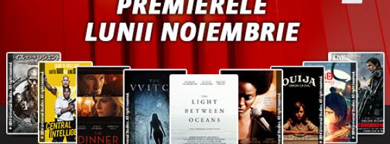 recomandari Noiembrie digi film