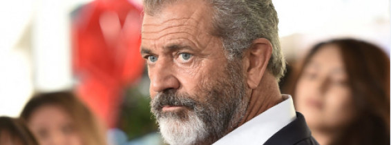 mel gibson daddy s home 2
