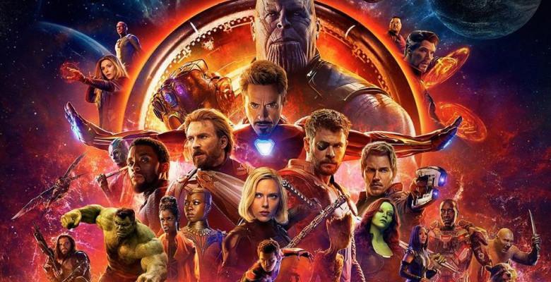 avengers poster-1