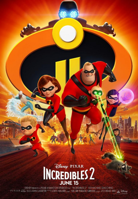 incredibles 2-1