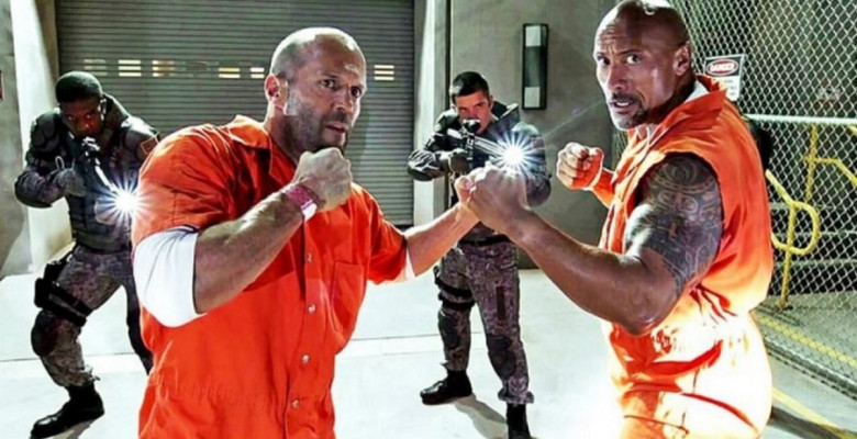 hobbs and shaw-1