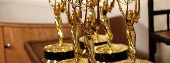 Premii Emmy