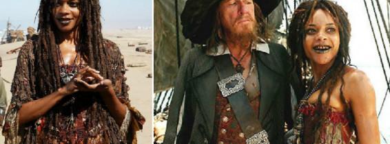 tia dalma piratii din caraibe