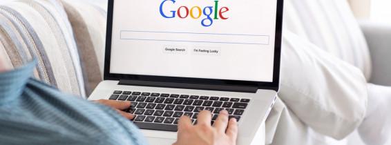 cele mai cautate pe google