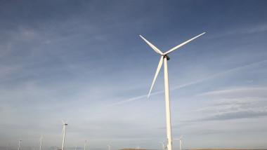 turbine eoliene 2 -3
