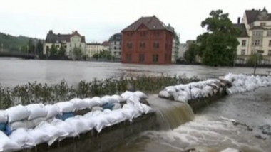 inundatii-1