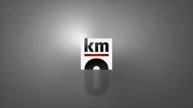 kilometrulzero