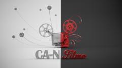 Ca-nFilme
