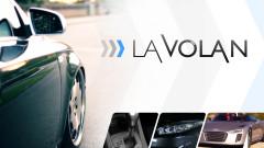 LaVolan