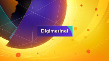Digimatinal