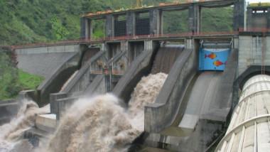 mihail-stanculescu-noul-director-general-al-hidroelectrica-1361186385