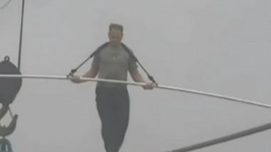 acrobatie