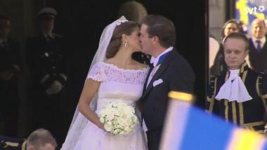 nunta 4