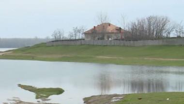 inundatii digi