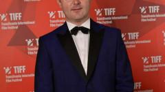 tudor giurgiu tiff Gala de inchidere TIFF 2013 Foto Nicu Cherciu