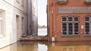 inundatii germania-1