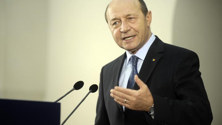traian basescu cotroceni presidency ro 26 feb