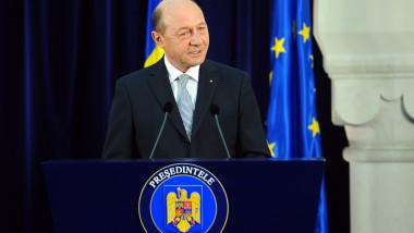 basescu cotroceni aprilie 2013 presidency ro-2