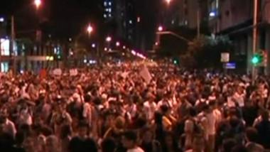 proteste site