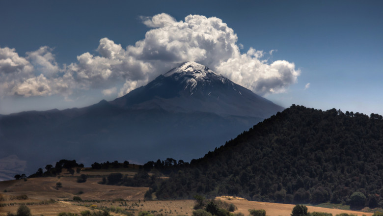 popocatepetl-cm-ortega-flickr