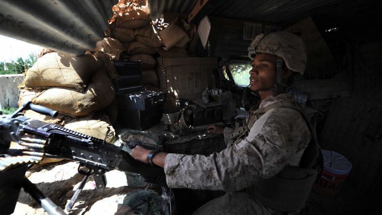 soldat american afganistan afp-1