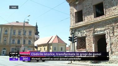 cladiri istorice 3