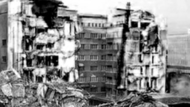 cutremur 77