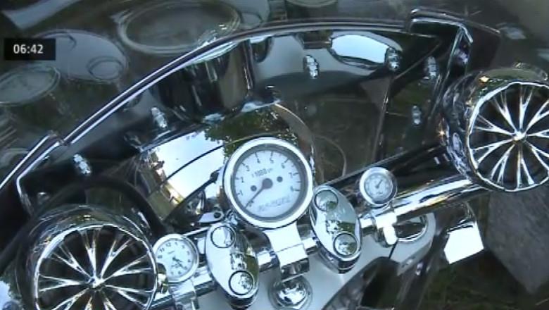 motoare
