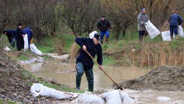 inundatii mediafax