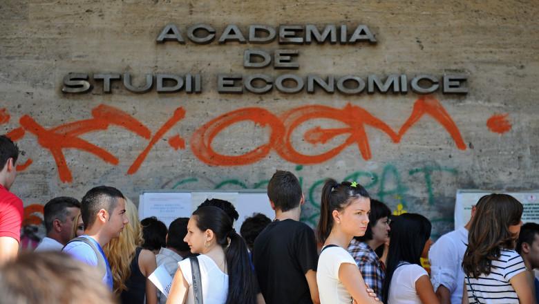 universitate ASE mediafax-1