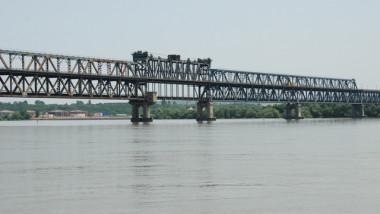 55 750 Podul-Prieteniei