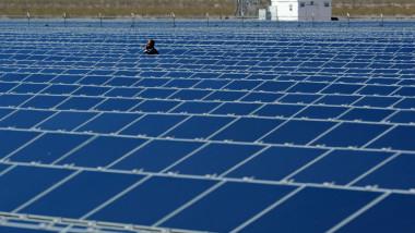 panouri fotovoltaice-1