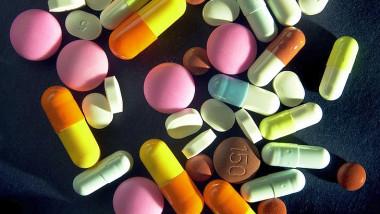 medicamente uzbekistan