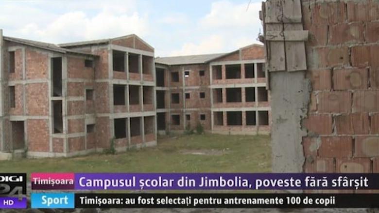 campus jimbolia 5