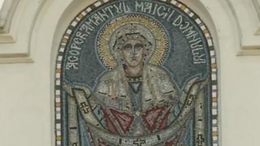 tulcea manastiri