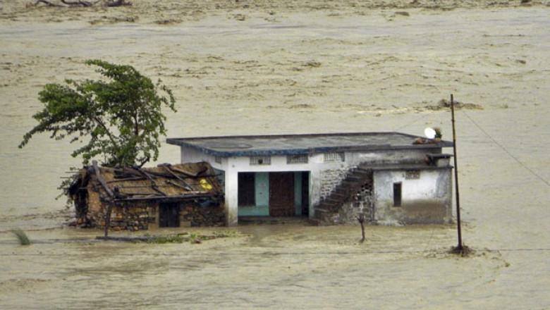 M Id 394384 Flood