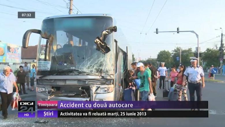 accident autocare