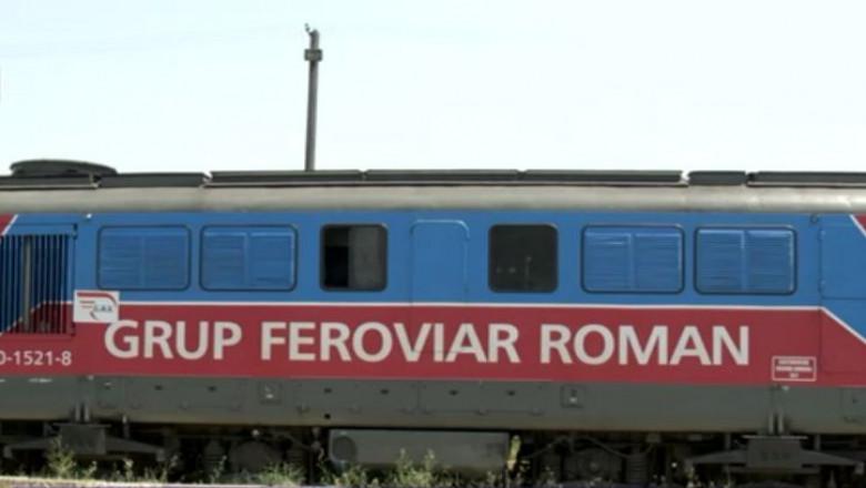 locomotiva gfr